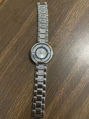 WOMEN WATCH*** with box.. shipping only for Sale in Webster, TX