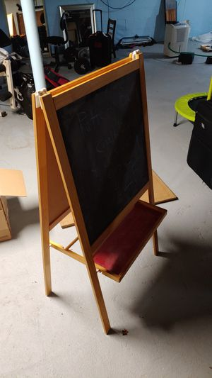 Easel for Sale in Milford, CT