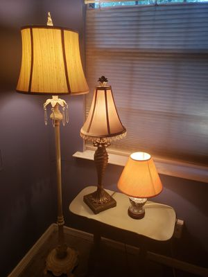 Lamps for Sale in Euless, TX