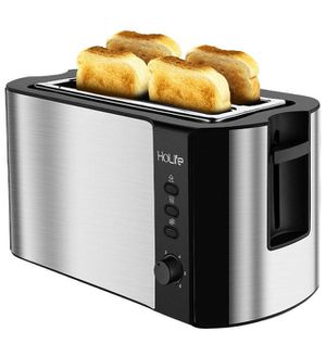 HoLife toaster (iv) for Sale in Upland, CA