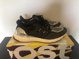 Adidas Ultraboost Size 8 for Sale in Olathe, KS