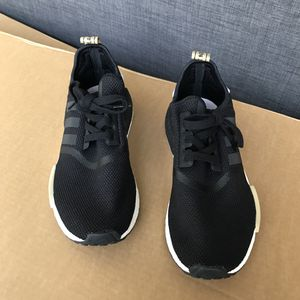 Adidas NMD R1 sneakers for Sale in Seattle, WA