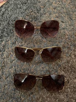 Sunglasses for Sale in Verona, PA
