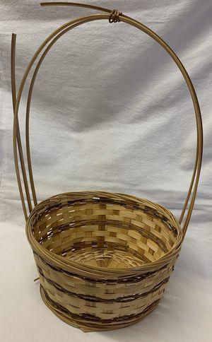 Easter basket for Sale in Fredonia, KS