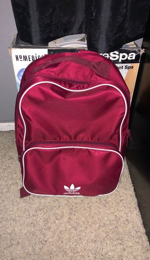 Adidas Backpack for Sale in Norco, CA