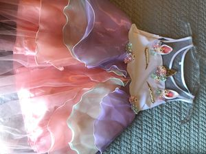 Unicorn Dress for Sale in Monterey Park, CA