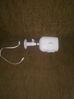 Arlo Security Camera for Sale in Capitol Heights, MD