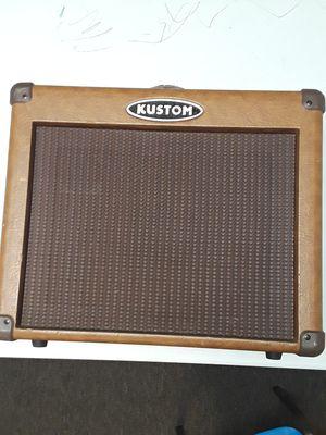 Guitar speaker for Sale in Springfield, VA