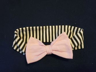 Baby Girl Bows for Sale in Orangeville,  UT