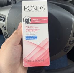Ponds Beauty Cream for Sale in Gresham,  OR