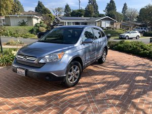 Honda CRV 2007 for Sale in Palos Verdes Estates, CA