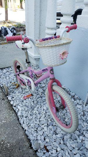 Adore kids bike for Sale in N REDNGTN BCH, FL