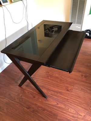 #1 Desk for Students/ Entrepreneurship (bought it for $200) for Sale in Berkeley, CA