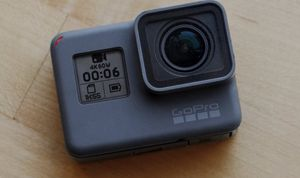 GoPro HERO6 for Sale in Round Rock, TX