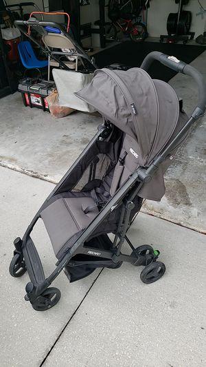 Recaro® Easylife Ultra-Lightweight Stroller for Sale in Alafaya, FL