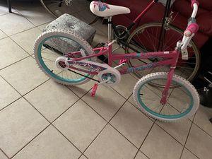 Free!! Girls Bike for Sale in Stone Mountain, GA