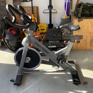 Exercise Bike for Sale in Buckeye, AZ