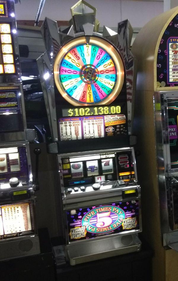 Casino opap