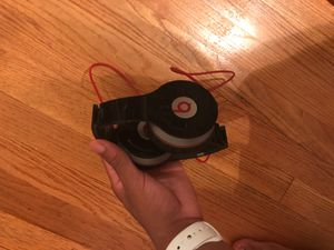 Wireless beats solo 3s for Sale in Chesterfield, VA