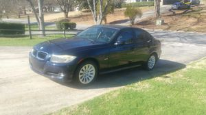 2009 BMW 328i Sedan for Sale in Powder Springs, GA