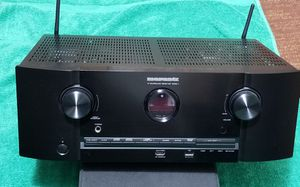 Marantz SR 5011 for Sale in Manteca, CA
