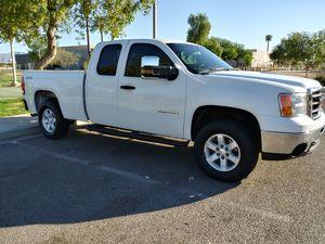 Gmc sierra for Sale in Laveen Village, AZ