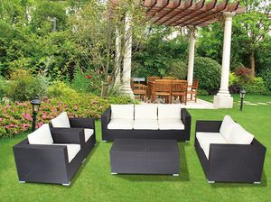 Patio furniture conversational 999$ for Sale in Riverside, CA