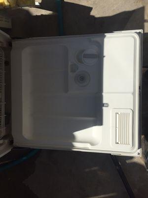 G&E Triton profile Dishwasher & Kenmore Clothes Washer for Sale in Santee, CA
