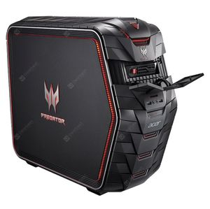 Predator G3 710 Gaming/Rendering Computer for Sale in Park Ridge, IL