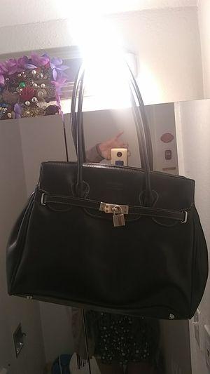 Hermes birkin 35 bag for Sale in Portland, OR