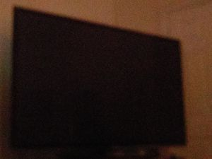 Panasonic - 50 inch smart tv for Sale in Plano, TX