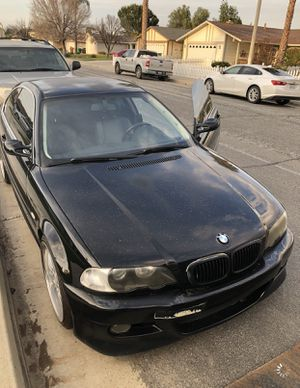 2003 BMW 3 Series for Sale in San Diego, CA