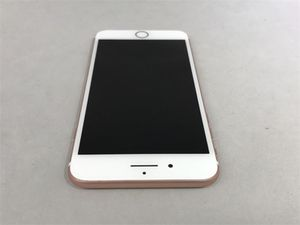 iPhone 7 for sale . Want gone ASAP $200 for Sale in Temple Hills, MD