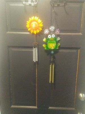 Wind Chimes for Sale in Indianapolis, IN
