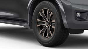 "Rims 20"" Nissan Armada for Sale in St. Augustine, FL"