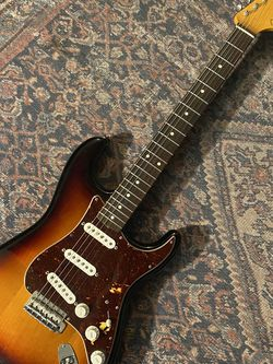 John Mayer Fender Stratocaster for Sale in Los Angeles,  CA