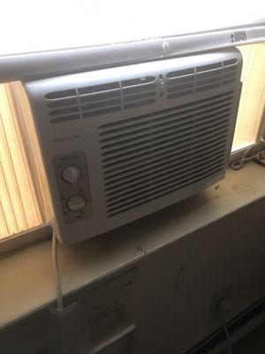 Air conditioner for Sale in Edison, NJ