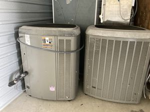 Lennox for Sale in Garland, TX