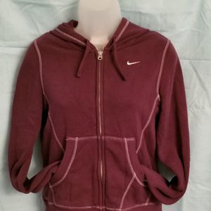Nike Zip Up for Sale in Bend, OR