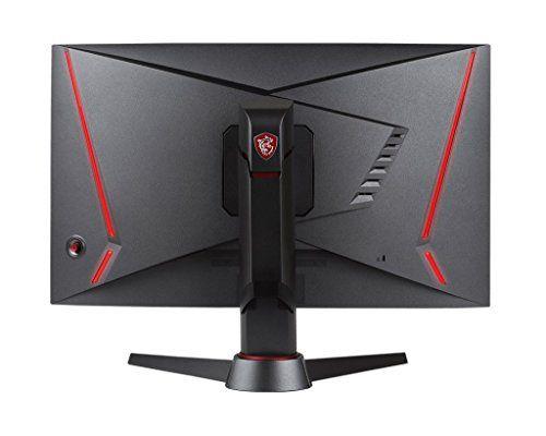 RTX 2080 Super AMD 7 2700x Custom PC Gaming Setup