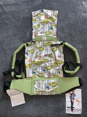 Brand New Baby Carrier for Sale in Colorado Springs, CO