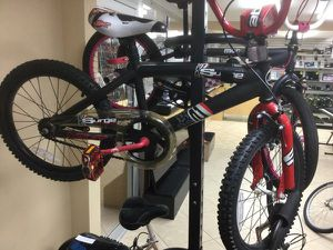 Next Surge Race Kids BMX Bike for Sale in Coral Springs, FL