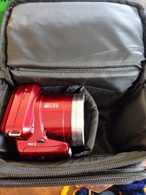 Kodak Pixpro AZ401 for Sale in Portsmouth, VA