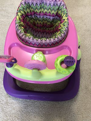 Baby 1st steps safety for Sale in Arlington, VA