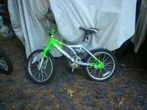 Next surge bike for Sale in Beltsville, MD