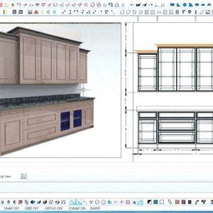 2020 Kitchen Design Program v10.5 for Sale in Los Angeles, CA