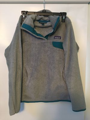 Women's Patagonia Jacket for Sale in Raleigh, NC