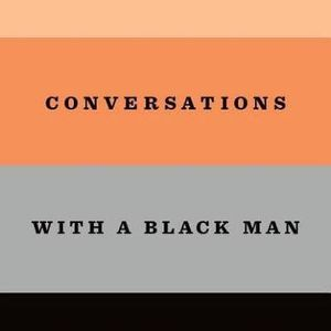Uncomfortable Conversations With A Black Man Book for Sale in Arlington, VA