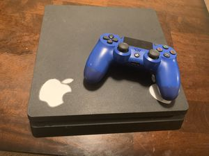 PS4 Need gone Asap for Sale in Dunwoody, GA