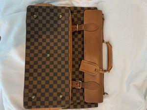 Louis Vuitton Travel Bag for Sale in Atlanta, GA
